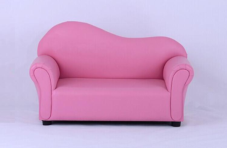 幼儿园沙发如何选择?幼儿园沙发品牌介绍