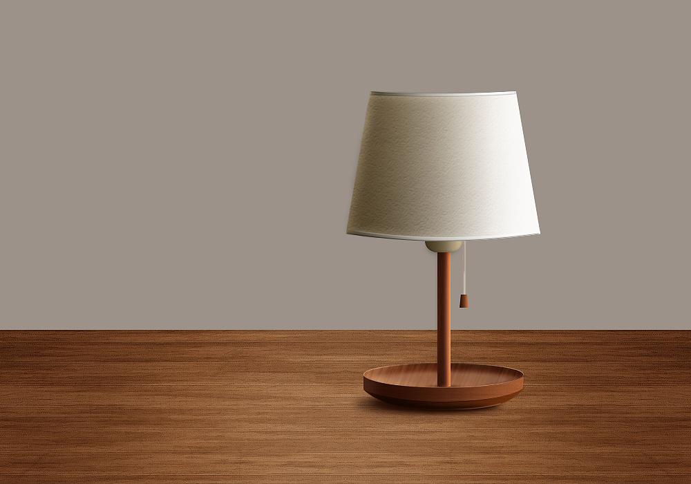 康铭led可充式台灯选购,可充式台灯使用事项