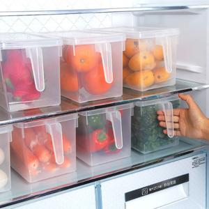 冰箱收纳盒品牌介绍   冰箱收纳盒挑选技巧