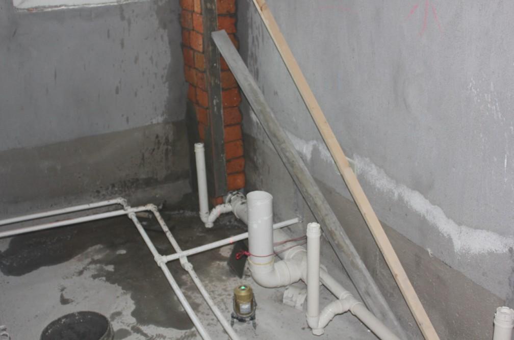 卫生间包管的方法 卫生间包管注意事项