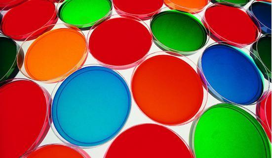 纳米自洁涂料的介绍纳米自洁涂料的功能和特点