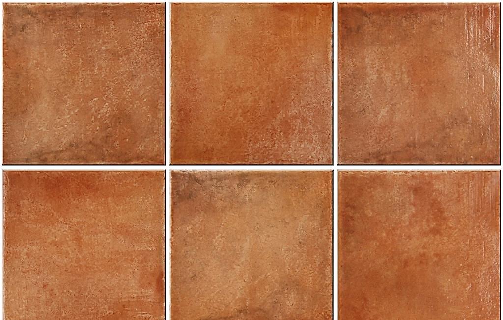 仿古瓷砖优缺点介绍,仿古瓷砖选购技巧