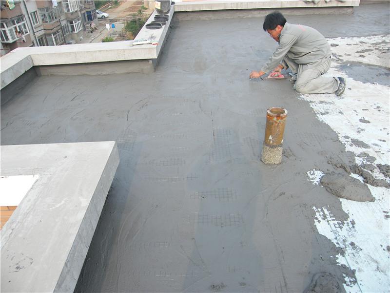 水泥砂浆配合比 水泥砂浆使用注意事项