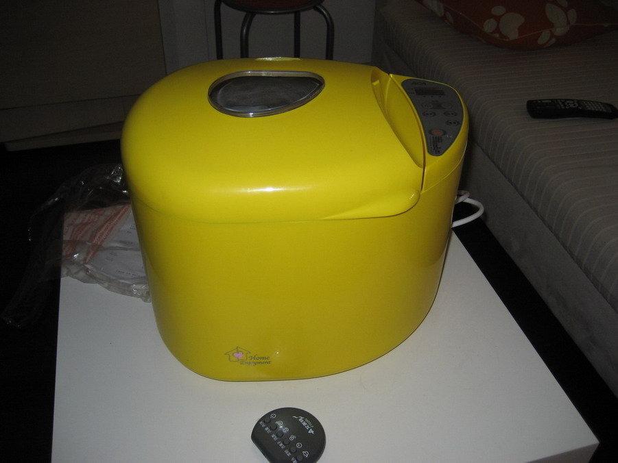 aca面包机好吗 aca面包机哪个型号好