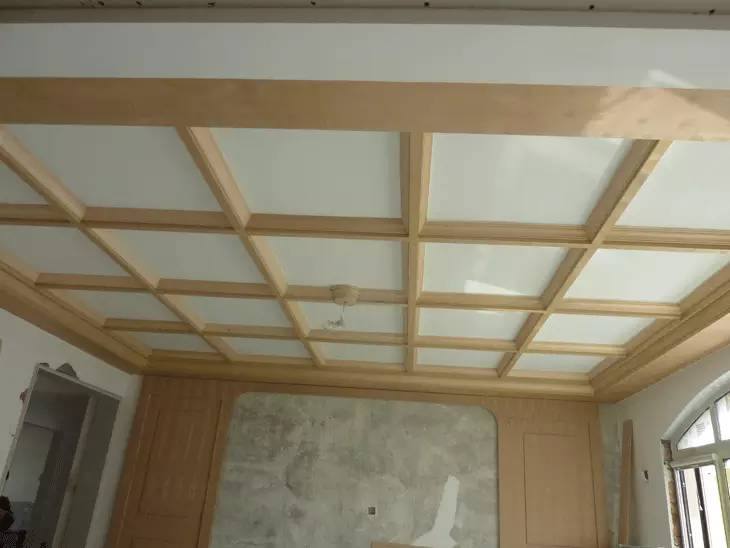 装修木工施工工艺步骤   装修木工施工注意事项