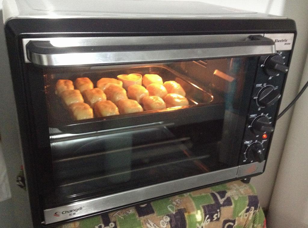究竟长帝烤箱怎么样 烤箱都有哪些优点