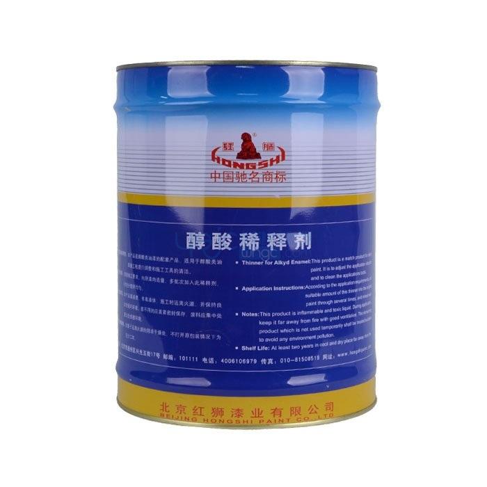 醇酸清漆的作用    醇酸清漆的特点