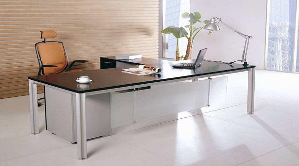 办公桌的摆设禁忌,办公桌物品的摆设禁忌