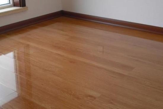 木地板的价格是多少    木地板的种类有哪些
