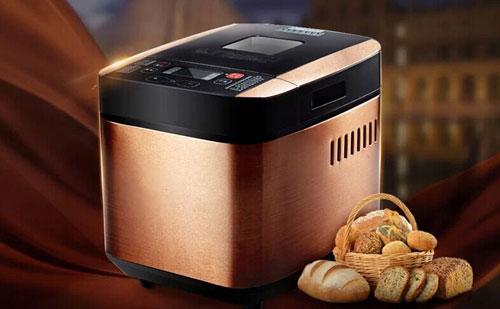 面包机好用吗_怎样用面包机做蛋糕 用面包机做蛋糕的6个方法
