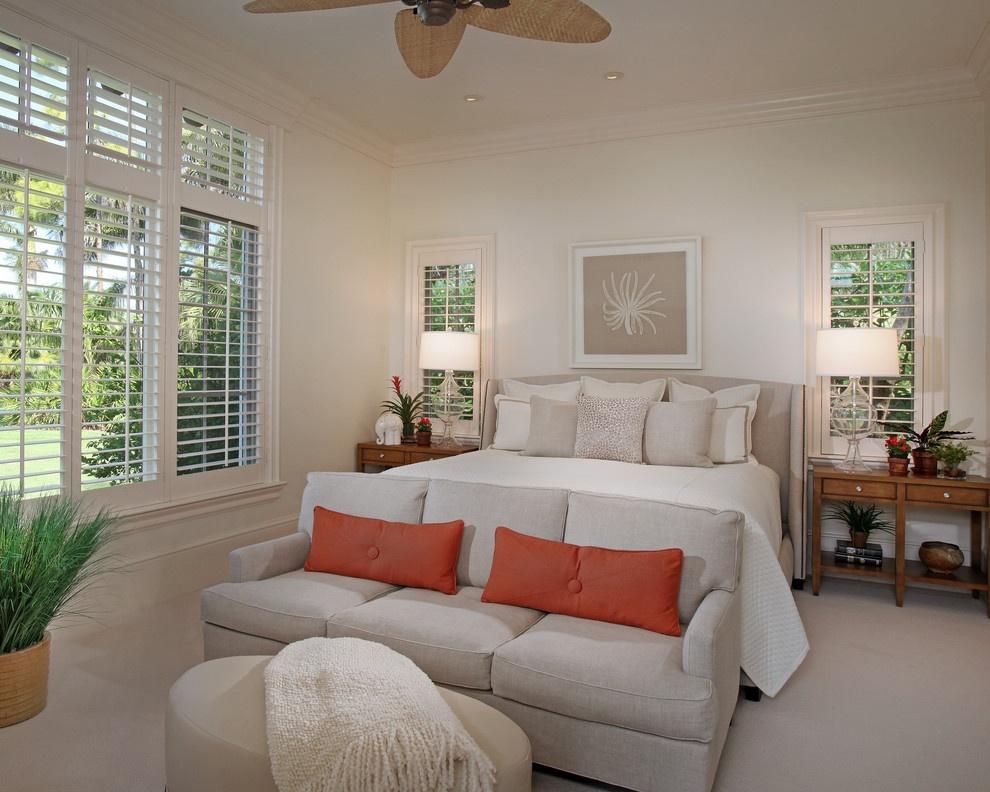 卧室放什么植物风水好,卧室风水禁忌有哪些