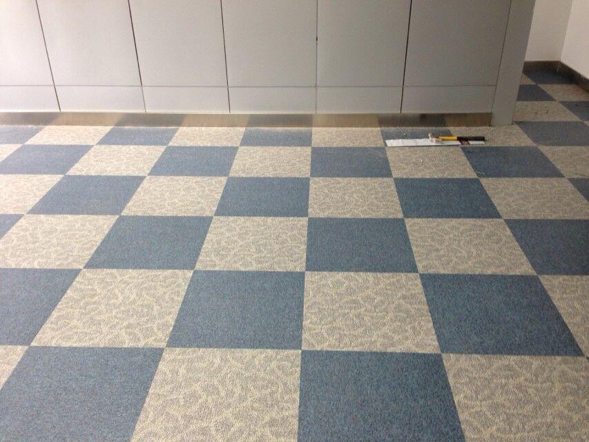 pvc地板厂家推荐 pvc地板的特点有哪些
