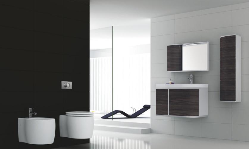 卫浴产品有哪些 卫浴十大品牌的推荐