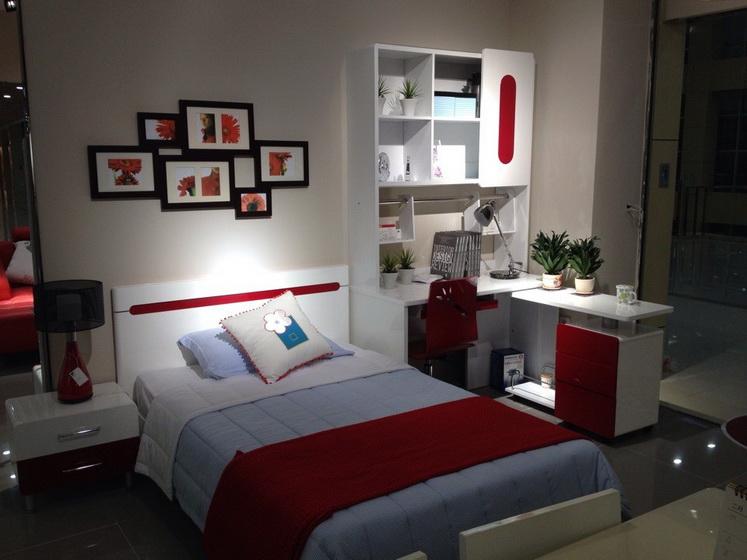 卧室家具制作技巧是什么,家具品牌有哪些