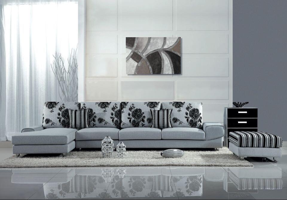 格调沙发怎么样   格调沙发保养方法