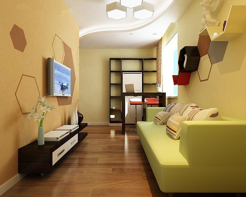 适度家具凭哪几点被大家喜欢?保养方法
