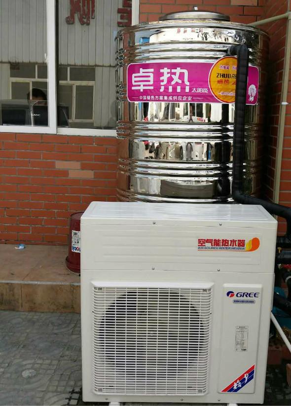 格里空气能热水器怎么样,购买热水器技巧是什么