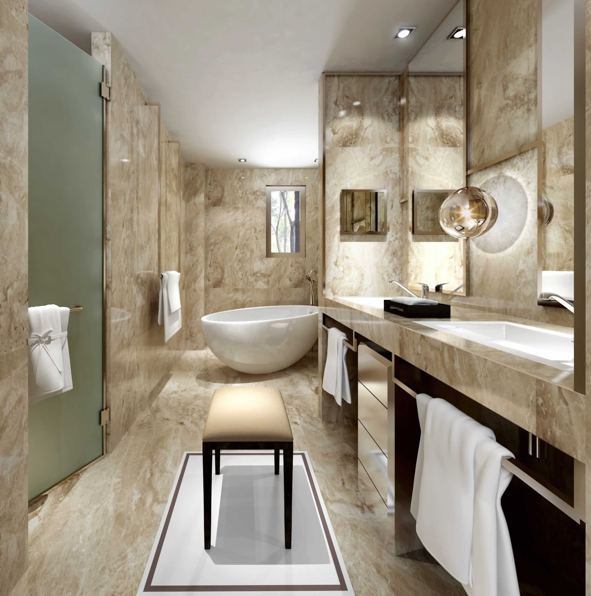 厕所 家居 起居室 设计 卫生间 卫生间装修 装修 2063_2081
