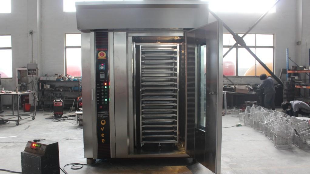 大型烤箱的品牌     大型烤箱选购方法