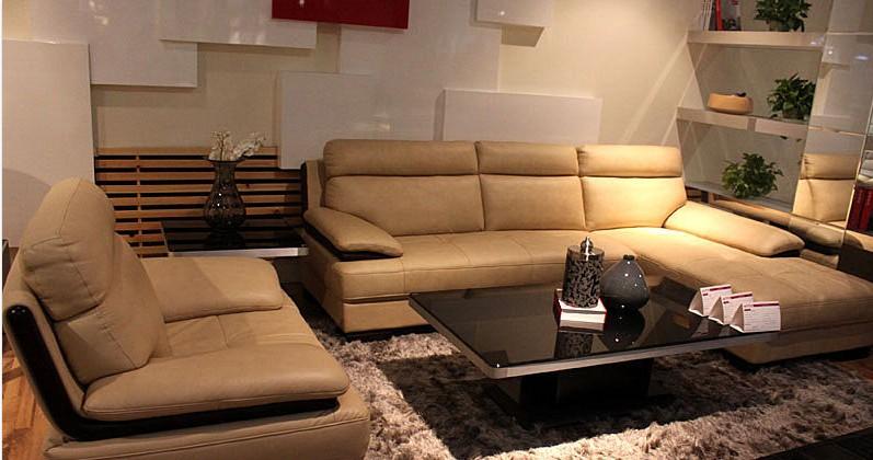沙发破了怎么办   沙发坏了怎么维修