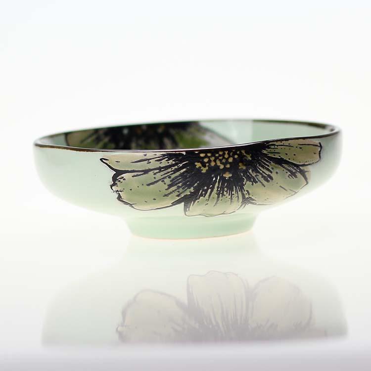 陶瓷饰品有哪些     陶瓷饰品如何选购