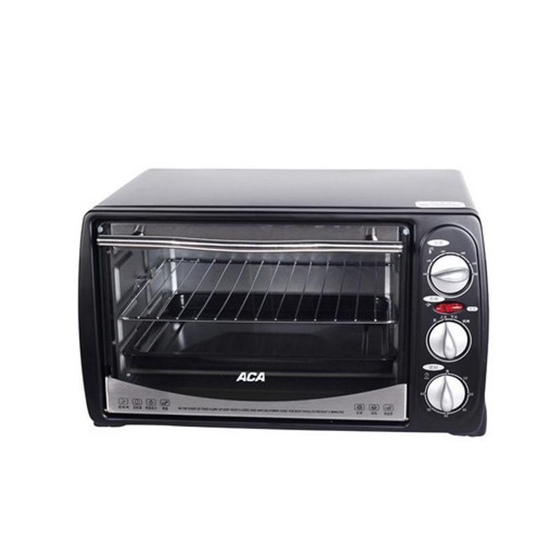 看aca烤箱怎么样     aca烤箱哪个型号好用
