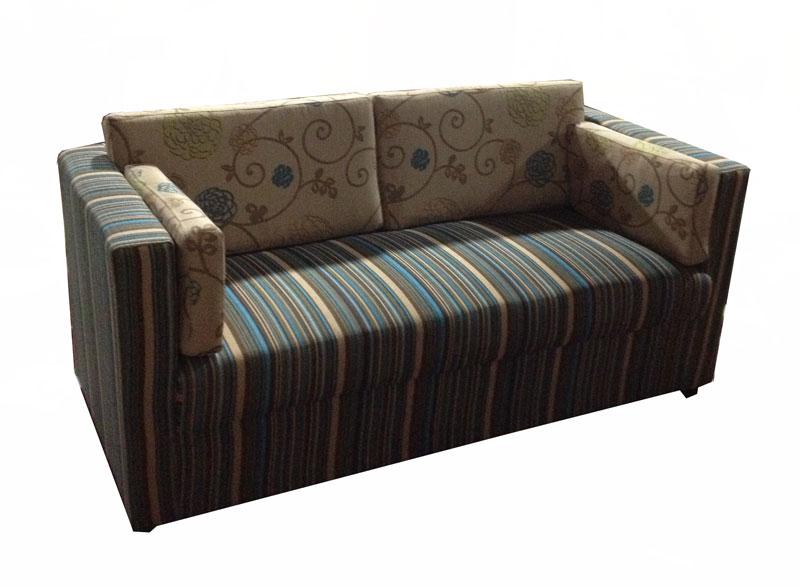 双人沙发尺寸     双人沙发选购技巧