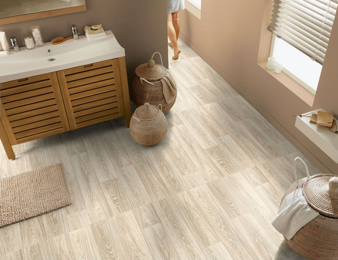 宜华地板怎么样,如何购买实木地板