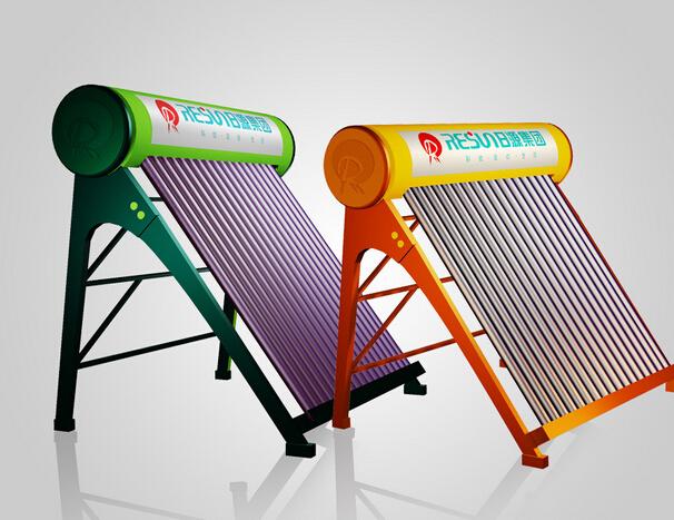 太阳能热水器价格怎么定位?使用技巧有哪些?