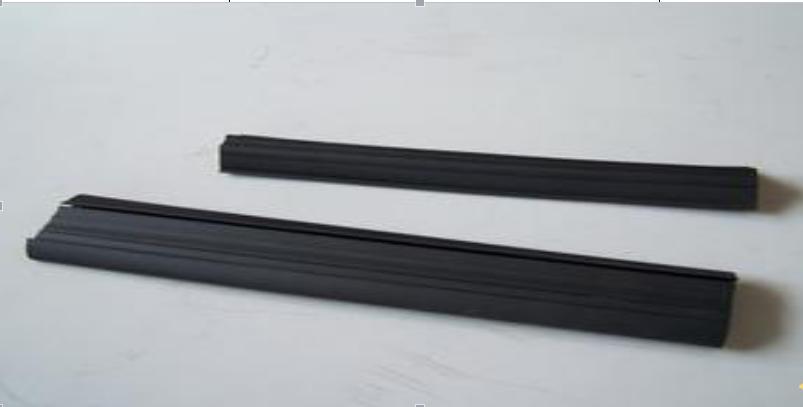 断桥铝密封条安装   断桥铝密封条有几种
