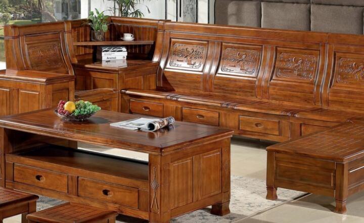 樟木家具使用对人体的好处有哪些?怎么选购?