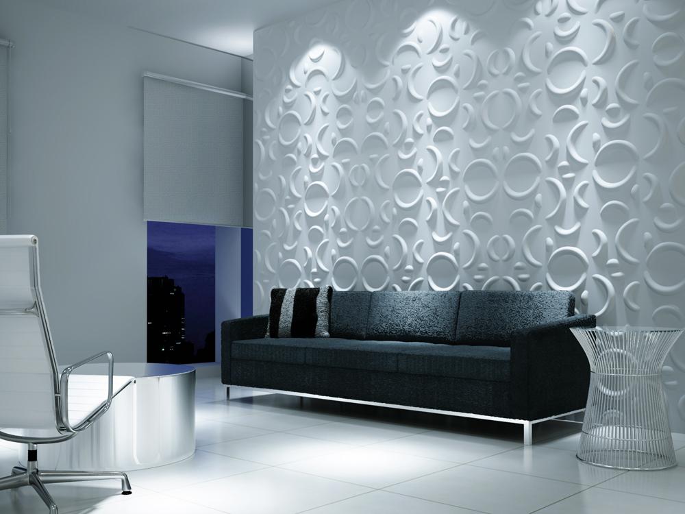 新型装饰材料怎么样 新型装饰材料种类
