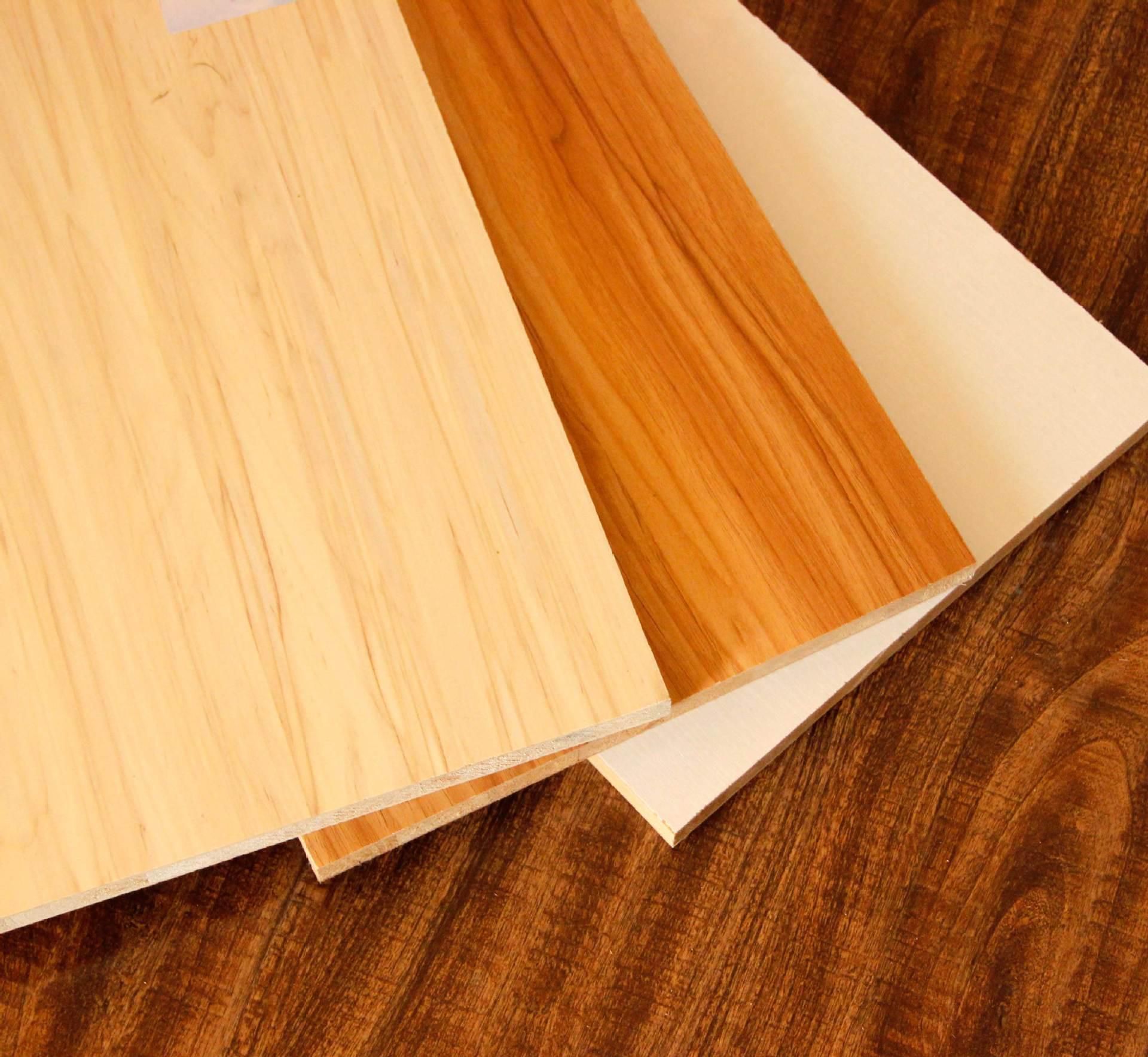 红棉花板材厂家有哪些 衣柜哪种板材好