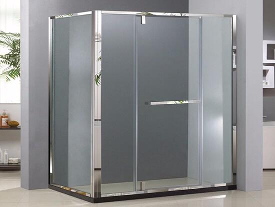德立淋浴房怎么样?德立淋浴房价格