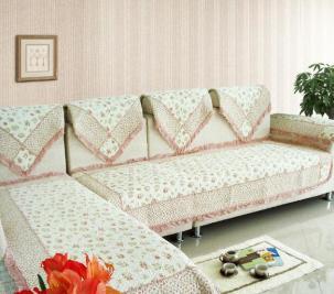 如何选择沙发套 沙发套的选购技巧