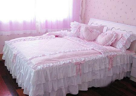 买床什么牌子好?买床的注意事项