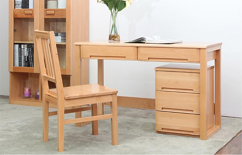 上海家具展中的家具品牌有哪些 如何购买家具