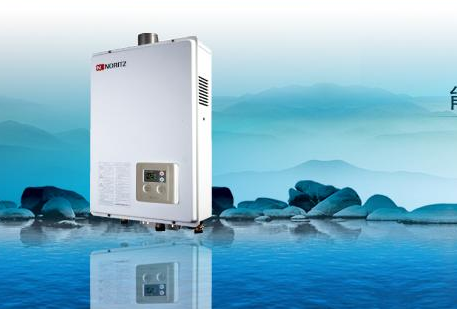 能率热水器怎么样?能率热水器优点有哪些?