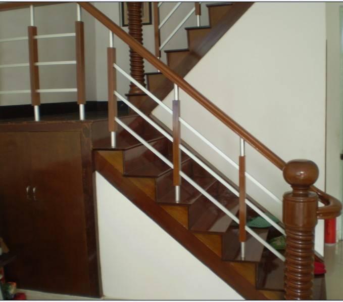 楼梯栏杆设计要点是什么?楼梯栏杆厂家有哪些?