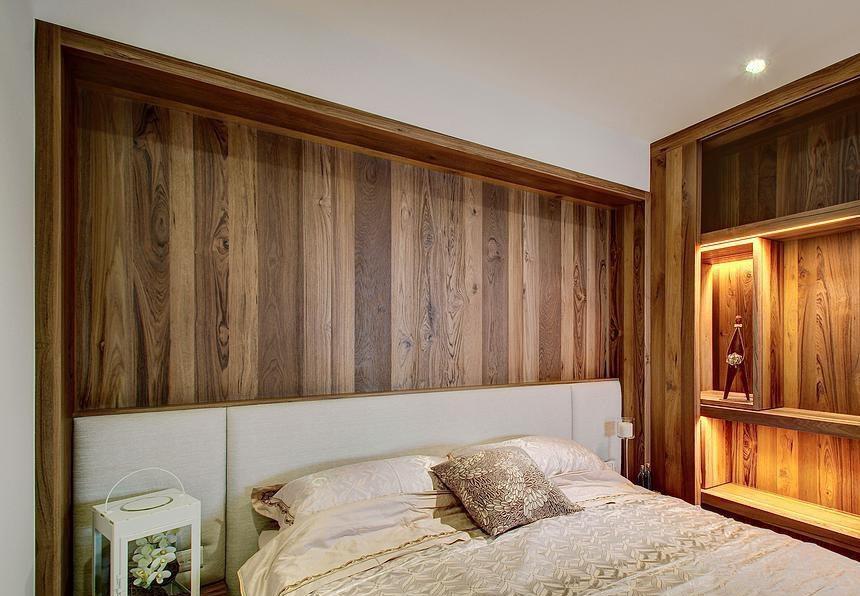卧室装修墙纸价格    卧室装修墙纸选购技巧