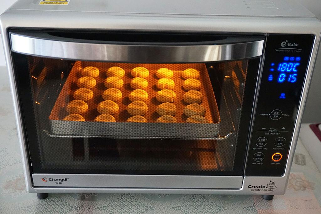 究竟电烤箱怎么用?家用烤箱哪个好?