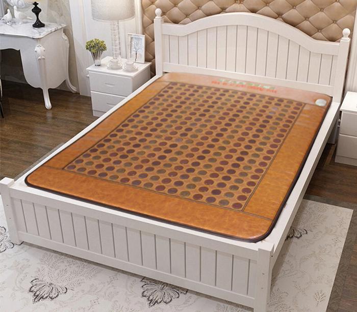 托玛琳床垫价格是多少?托玛琳床垫的作用