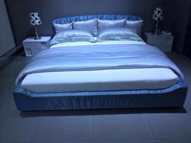 cbd床垫的价格是多少?cbd床垫的选购技巧