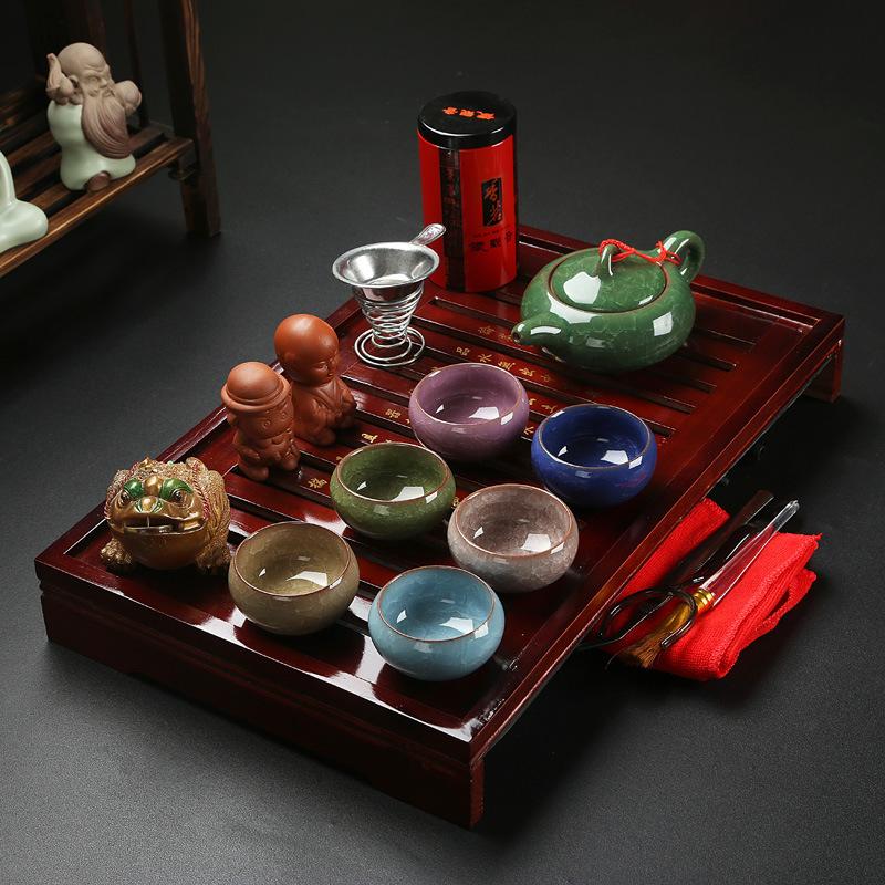 宜兴陶瓷厂家有哪些?如何购买陶瓷餐具?