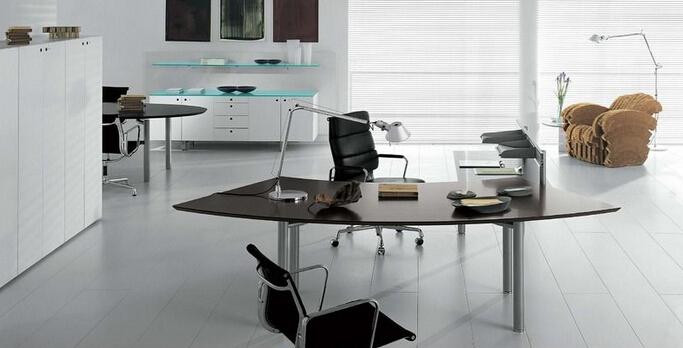 办公桌摆放风水禁忌 怎样选购办公桌