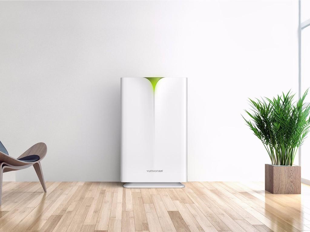 家用空气净化器品牌    家用空气净化器如何挑选