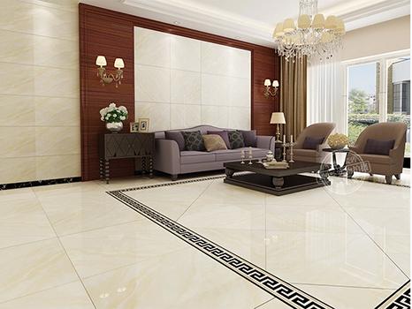 骏程陶瓷属于几线品牌?怎样选购瓷砖?