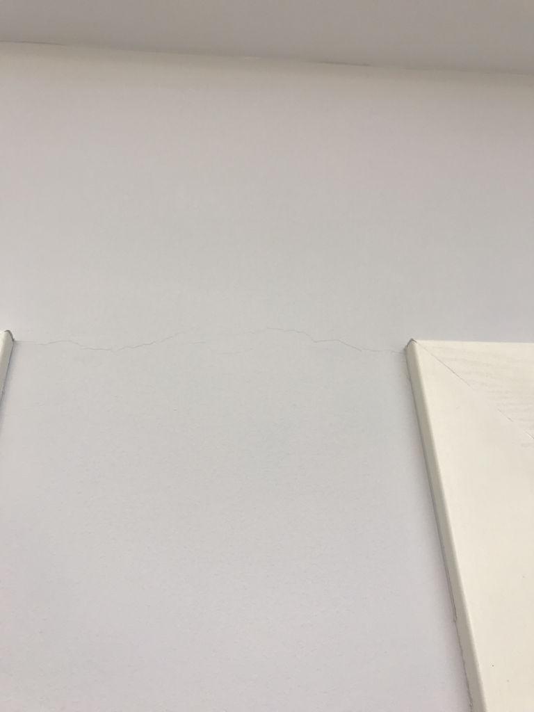 墙面裂缝如何修补才好 墙面裂缝为什么出现?