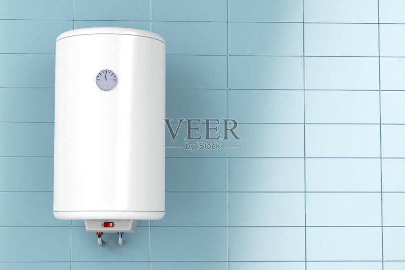 林内热水器维修技巧    什么是林内热水器