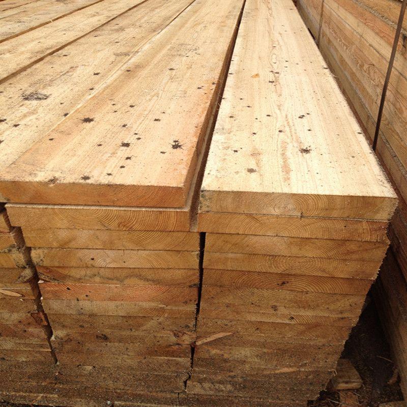 落叶松板材价格须知,落叶松板材厂家有哪些
